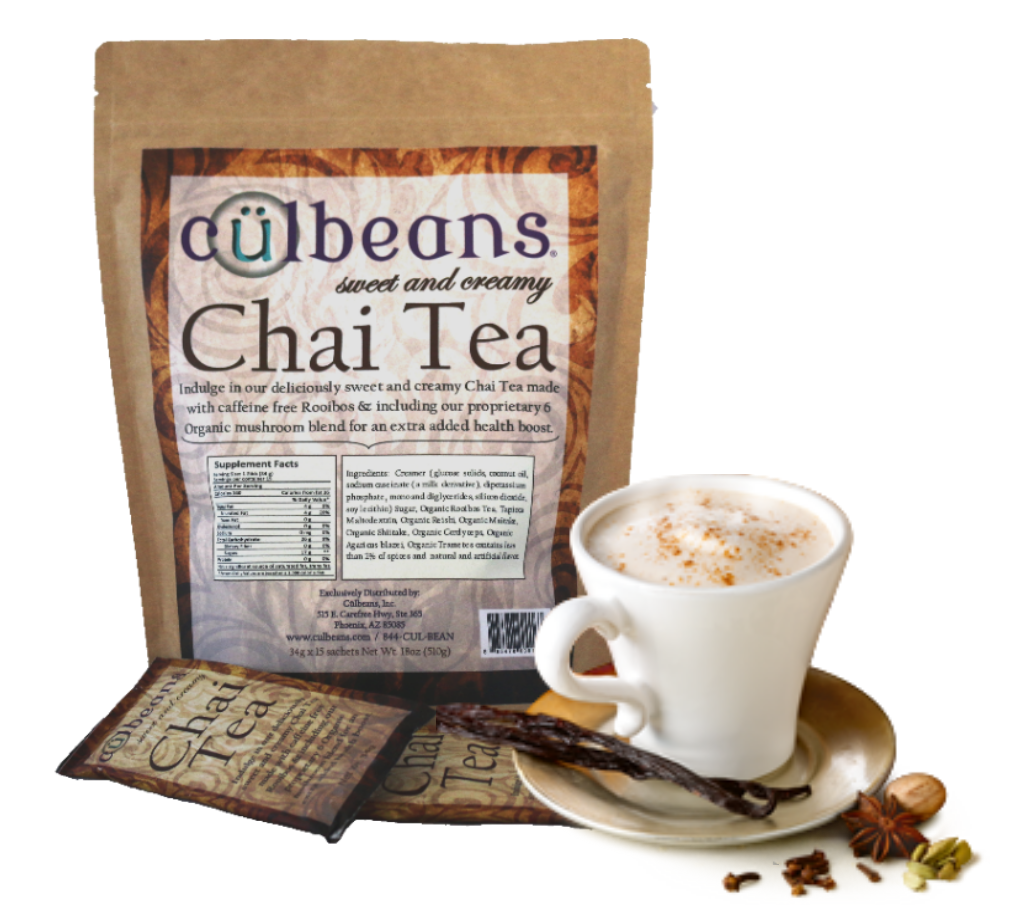 Chai_Cup_Small.png